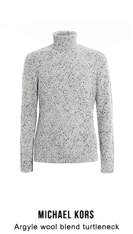 michael_kors_argyle_wool_blend_turtleneck_ikrix_online_shop.jpg