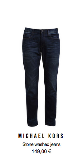 michael_kors_stone_washed_jeans_ikrix_shop_online