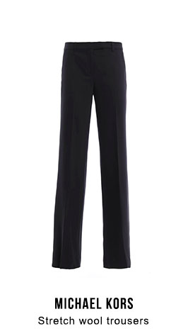 michael_kors_stretch_wool_trousers_ikrix_online_shop.jpg