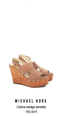 micheal_kors_carina_wedge_sandals_ikrix_shop_online.jpg