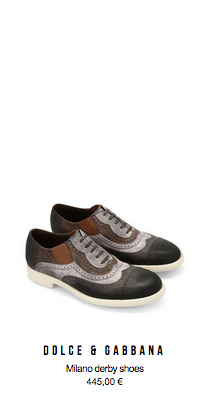 milano_derby_shoes_dolce_e_gabbana_ikrix_shop_online.jpg