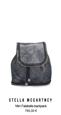 mini_falabella_backpack_stella_mccartney_ikrix_shopping_online.jpg