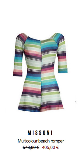 missoni_multicolour_beach_romper_ikrix_shop_online.jpg