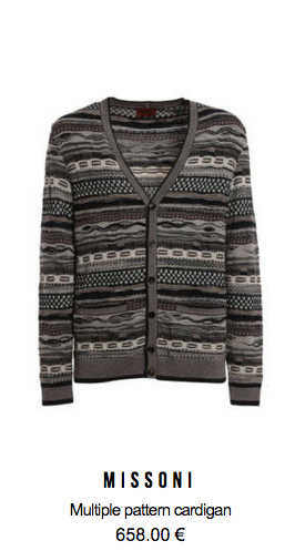 missoni_multiple_patern_cardigan_ikrix_shop_online.jpg