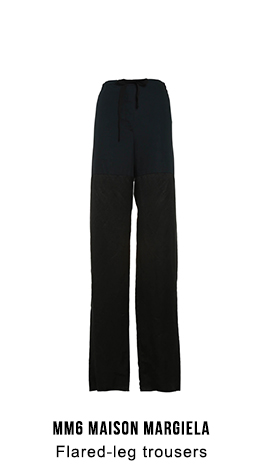 mm6_maison_margiela_flared_leg_and_high_waist_trousers_ikrix_online_shop.jpg