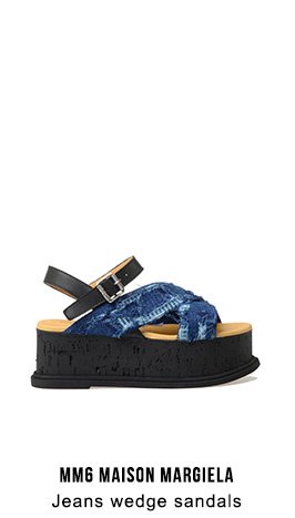 mm6_maison_margiela_jeans_and_leather_wedge_sandals_ikrix_shop_online.jpg