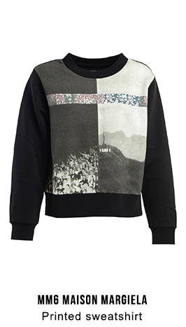 mm6_maison_margiela_printed_sweatshirt _ikrix_online_shop.jpg