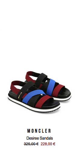 moncler_desiree_sandals_ikrix_shop_online.jpg