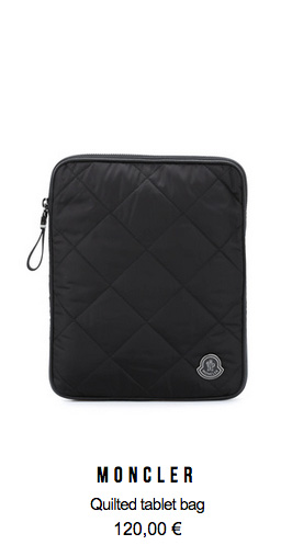 moncler_quilted_tablett_ikrix_shop_online.jpg