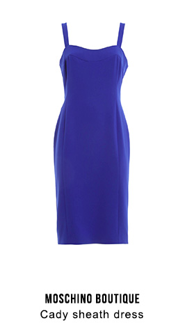 moschino_boutique_cady_sheath_dress_ikrix_online_shop.jpg