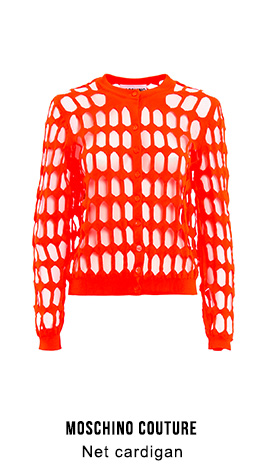 moschino_couture_net_cardigan_ikrix_online_shop.jpg
