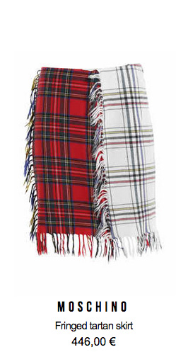 moschino_fringed_tartan_skirt_ikrix_shop_online.jpg
