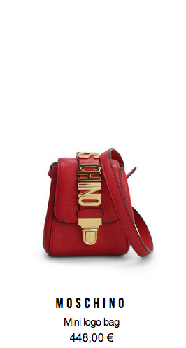 moschino_mini_logo_bag_ikrix_shop_online.jpg