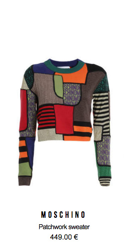 moschino_patchwork_sweater_ikrix_shop_online.jpg