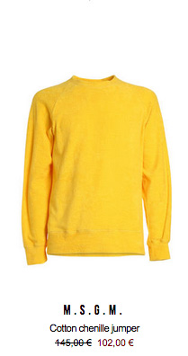 msgm_cotton_chenille_jumper_ikrix_shop_online.jpg