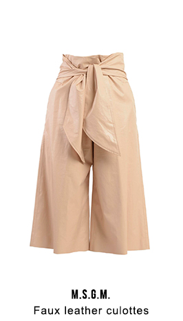 msgm_faux_leather_culottes_ikrix_online_shop.jpg