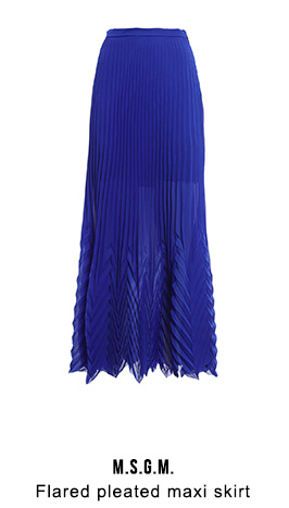 msgm_flared_pleated_maxi_skirt_ikrix_online_shop.jpg