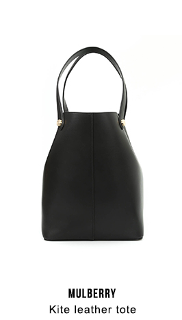 mulberry_kite_leather_tote_ikrix_online_shop.jpg