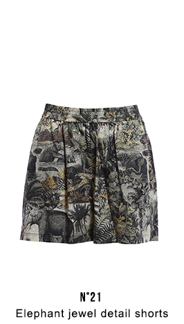n21_elephant_jewel_detail_shorts_ikrix_online_shop.jpg