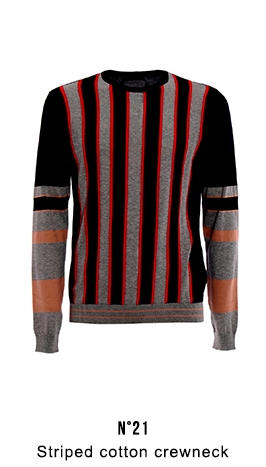 n21_striped_cotton_crewneck.jpg