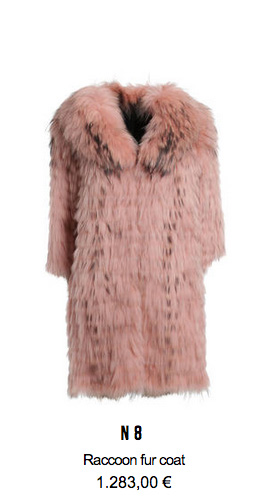 n8_raccoon_fur_coat_ikrix_shop_online.jpg