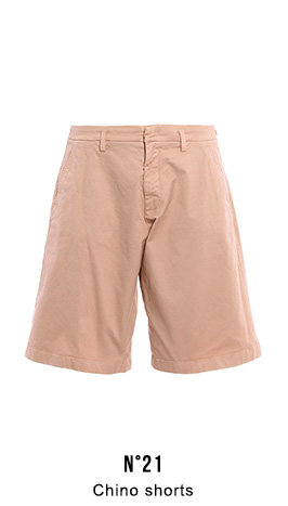 n_21_chino_shorts_ikrix_online_shop.jpg