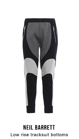 neil_barrett_low_rise_tracksuit_bottom_ikrix_online_shop.jpg