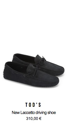 Tod's_new_laccetto_driving_shoe_ikrix.jpg