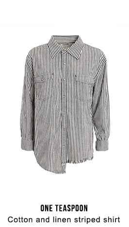 one_teaspoon_cotton_and_linen_striped_shirt_ikrix_online_shop.jpg