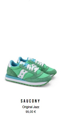 original_jazz_saucony_ikrix_shopping_online.jpg