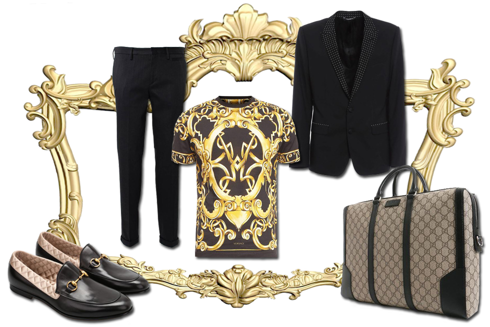 BAROQUE_OPULENCE_men_outfit_ikrix_online_store.jpg