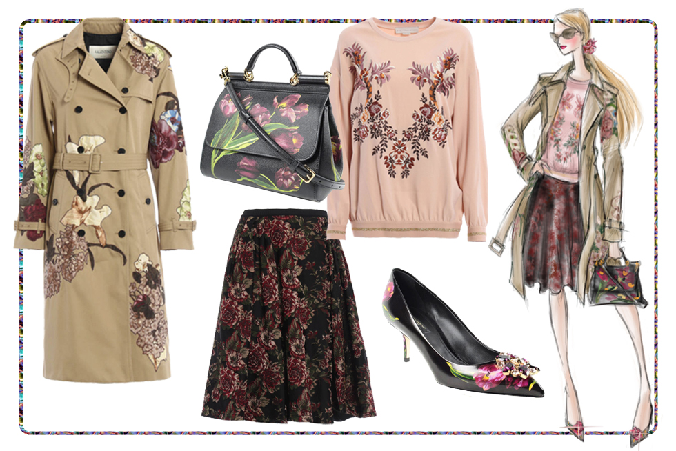 Blosson_garden_outfit_ikrix_online_store.jpg