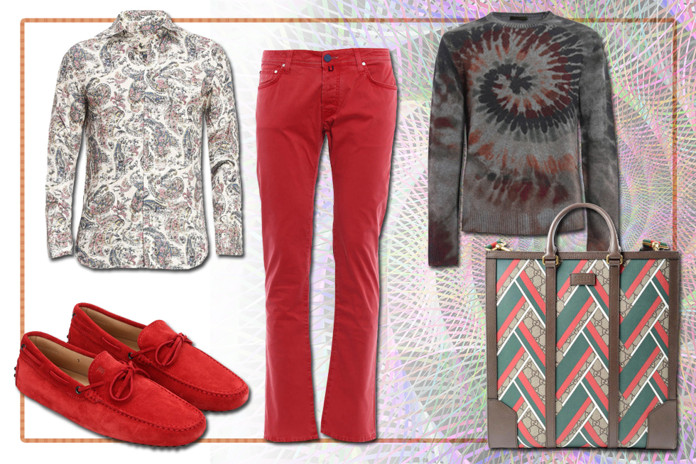 outfit_PSYCHEDELIA_GLAM_ikrix_online_store.jpg