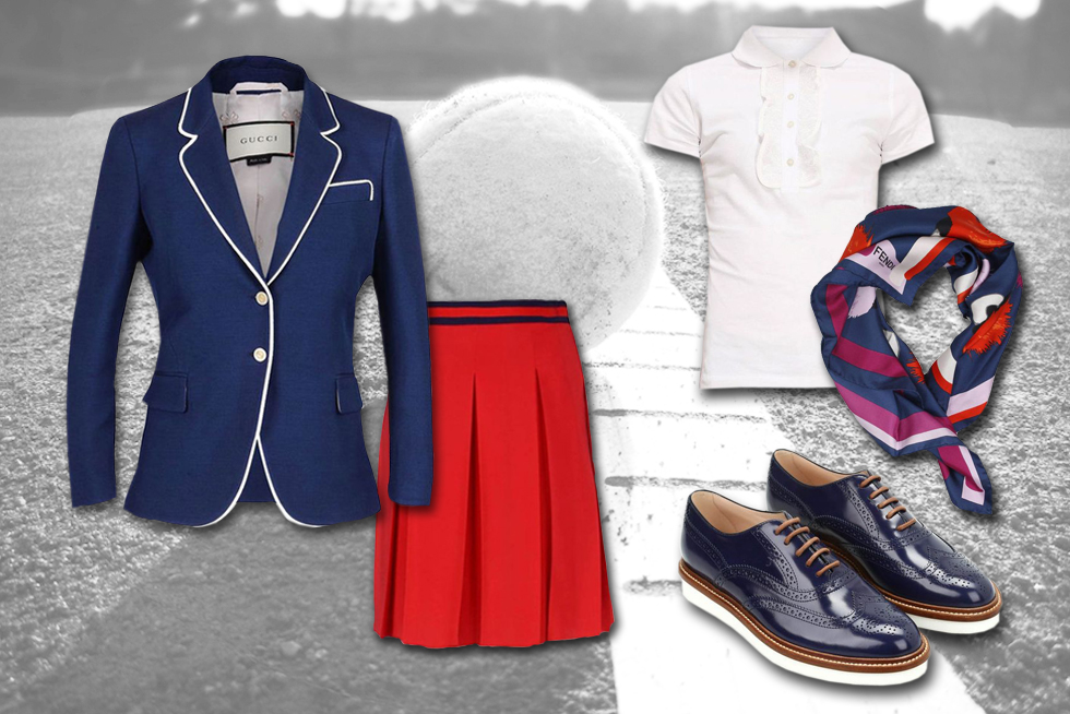 outfit_SUZANNE_LENGLEN_ikrix_online_store .jpg