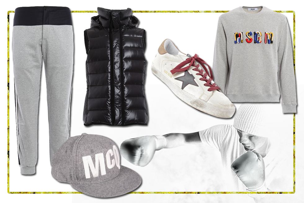 outfit_80S_SPORTY_ALLURE_ikrix_online_store.jpg