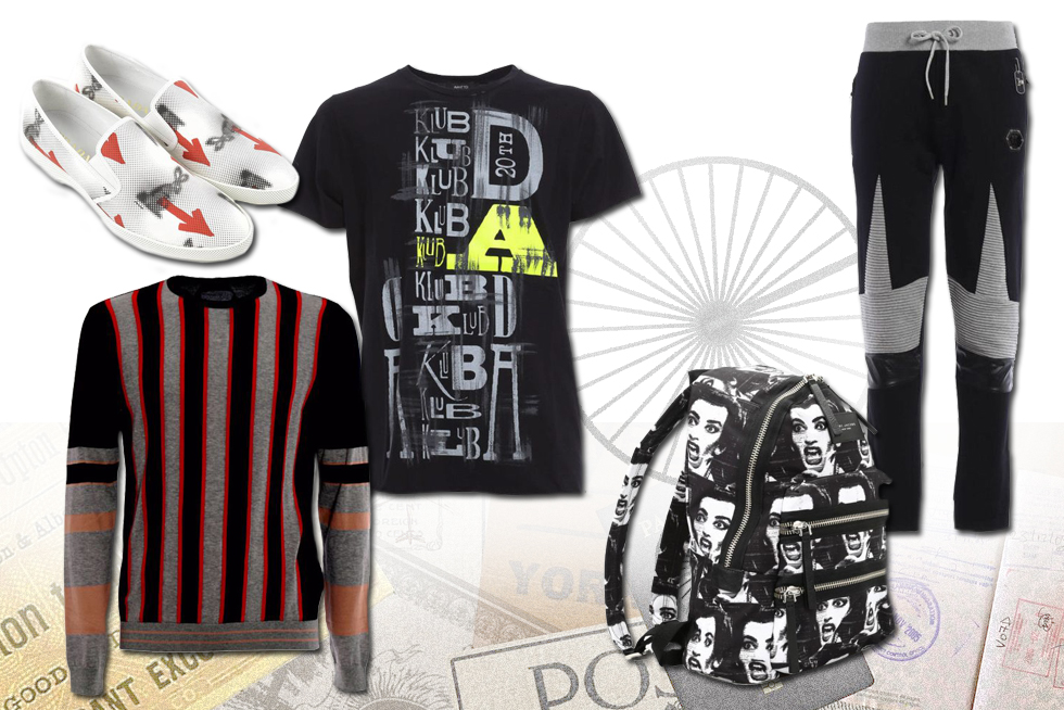 DADA_COLLAGE_men_outfit_ikrix_online_store.jpg