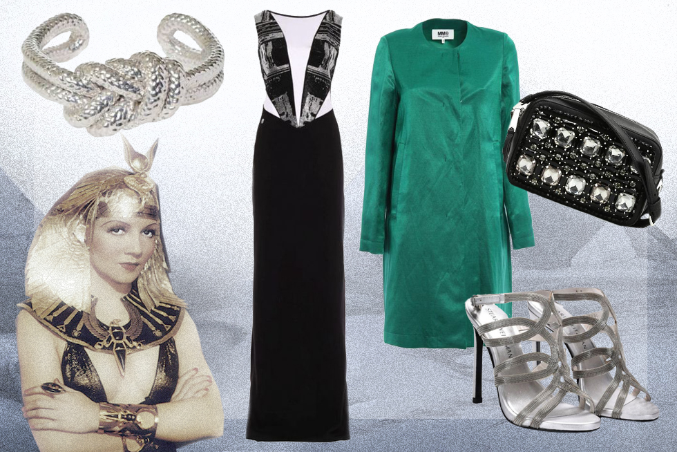 SEDUCTIVE_CLEOPATRA_women_outfit_ikrix_online_store.jpg