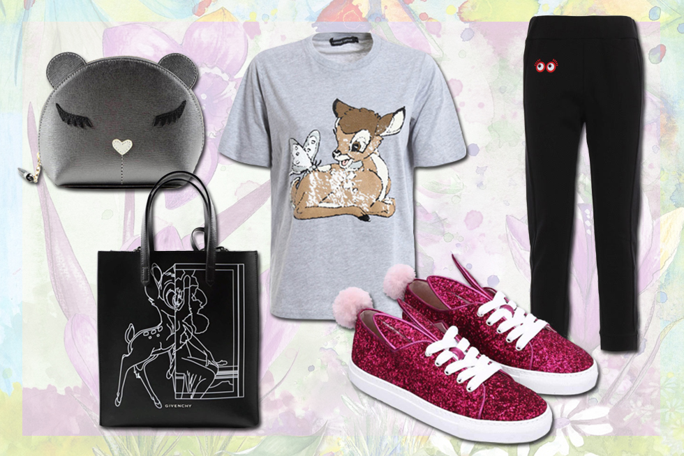 CARTOON_STORY_womens_outfits_ikrix_online_store.jpg
