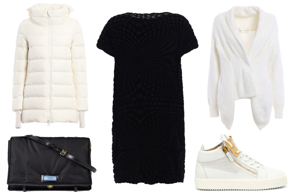 CASUAL+WHITE_womens_outfits_ikrix_online_store.jpg