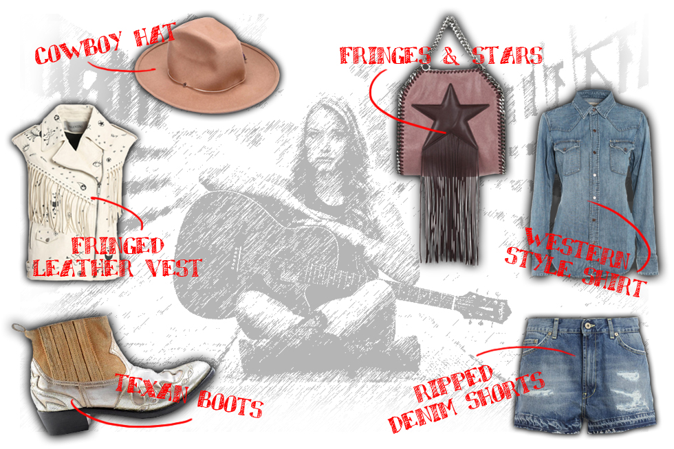 COUNTRY_ROCK_womens_outfits_ikrix_online_store.jpg