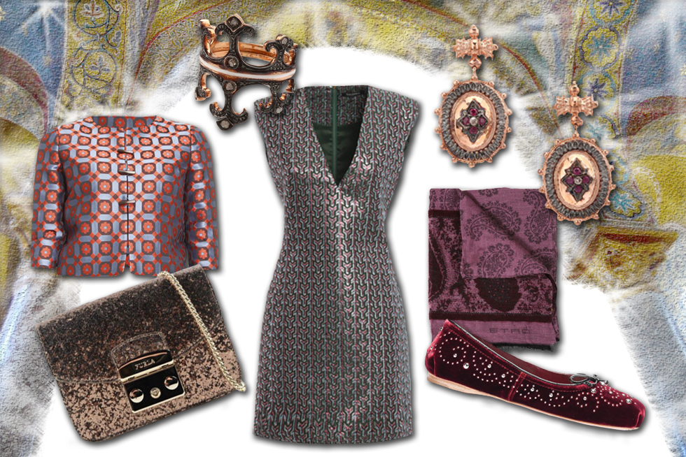 EMPRESS_THEODORA_womens_outfit_ikrix_online_store.jpg