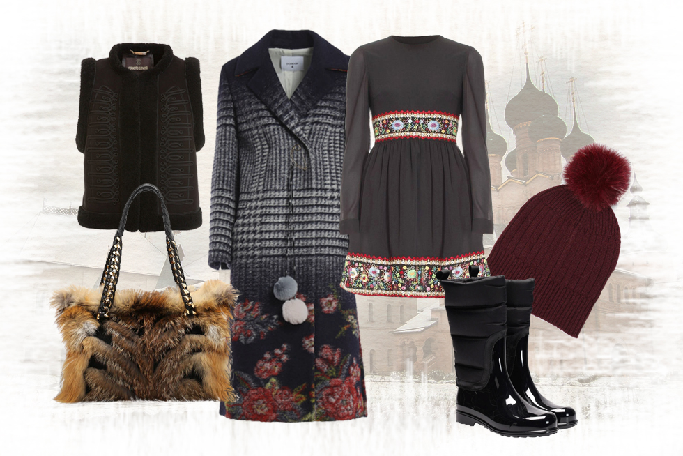 FROM RUSSIA WITH LOVE_women_outfits_ikrix_online_store.jpg