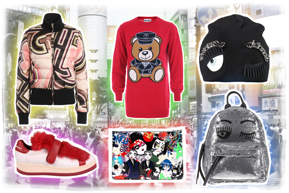 HARAYUKU_GIRL_womens_outfit_ikrix_online_store.jpg