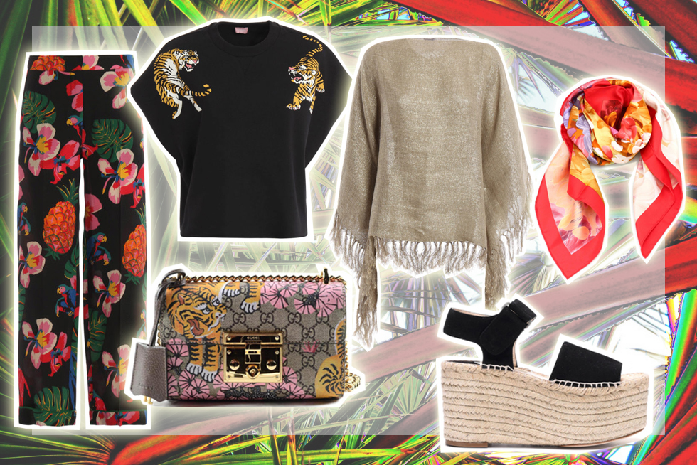 INTO_THE_JUNGLE_womens_outfits_ikrix_online_store.jpg