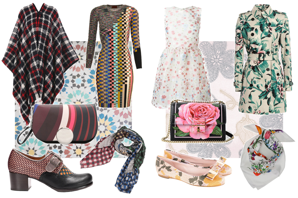 MIXED_PATTERNS_womens_outfits_ikrix_online_shopping.jpg