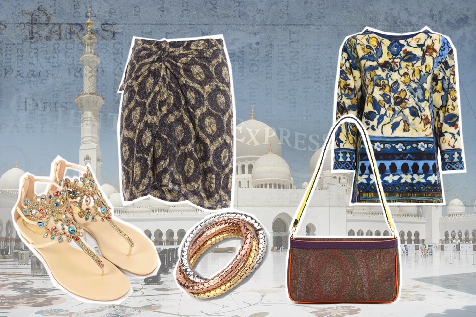 ORIENT_EXPRESS_outfit_ikrix_online_store.jpg
