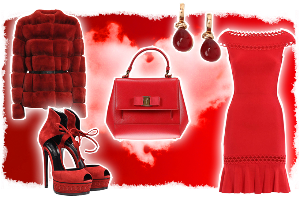 RED_PASSION_womens_outfits_ikrix_online_store.jpg