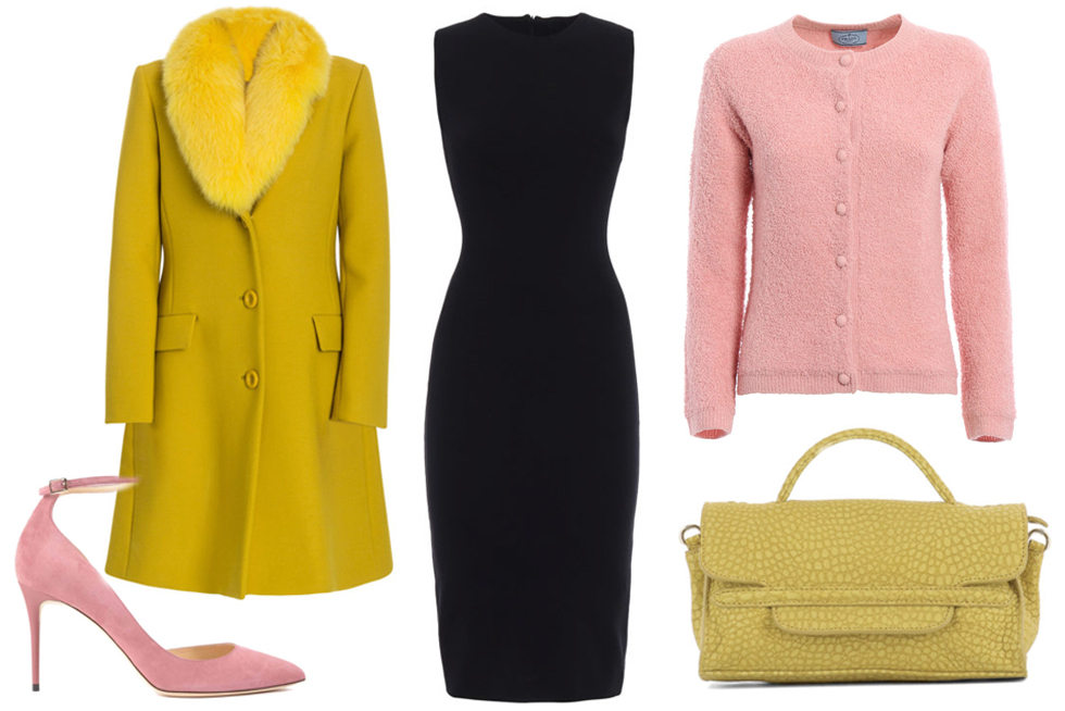 CLASSIC+COLORS_womens_outfits_ikrix_online_store_.jpg