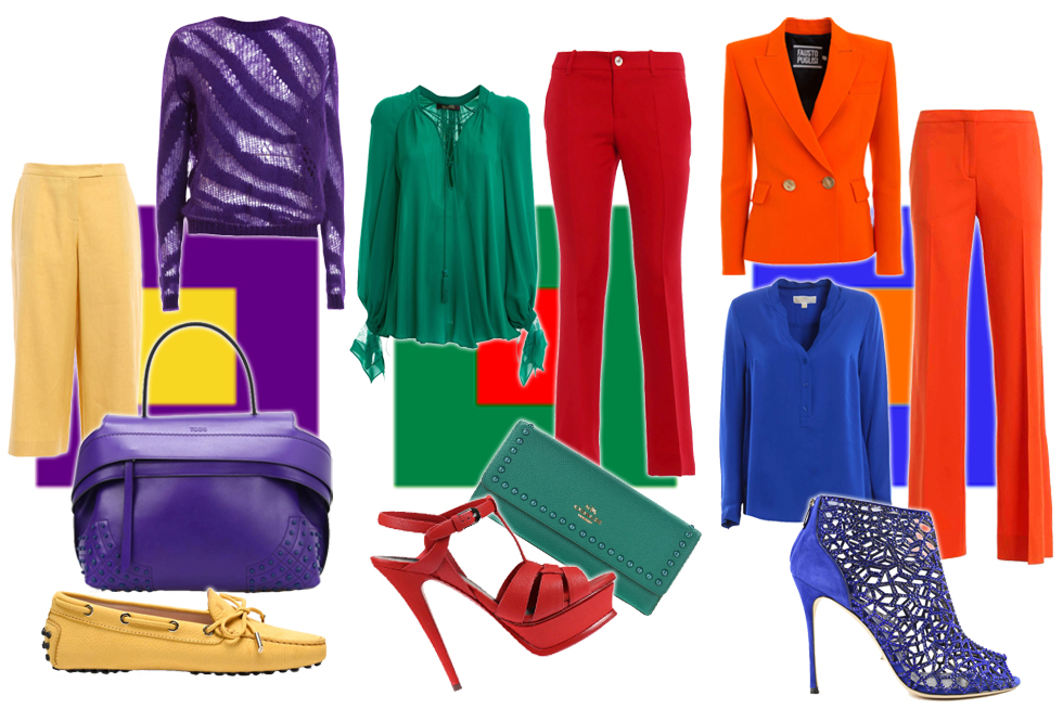 COMPLEMENTARY_COLORS_womens_outifts_ikrix_online_store.jpg