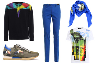 Carioca_Style_mens_outifits_ikrix_online_store.jpg
